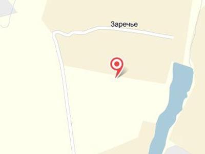 Земельный участок 12 соток, 37 км от МКАД, г. Наро-Фоминск