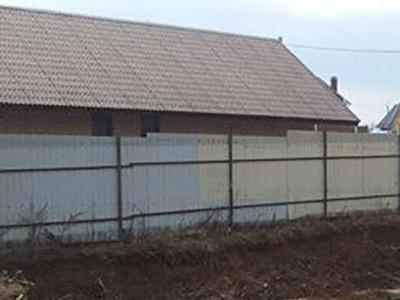 Земельный участок 17 соток, 35 км от МКАД, п. Селятино