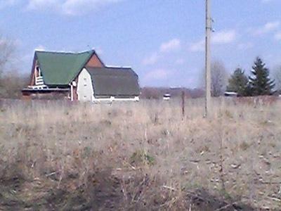 Земельный участок 12 соток, 83 км от МКАД, д. Орешково