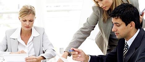 Услуги агентства недвижимости и риэлтерские услуги