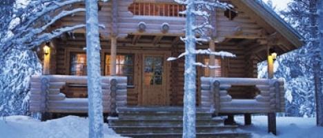 Жители Подмосковья намерены добиваться компенсации за свои земельные участки