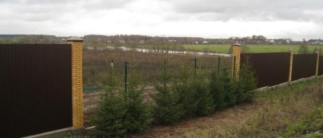 Дело о хищении 850 земельных участков в Подмосковье снова набирает обороты