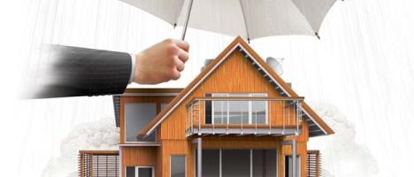 Президент выступает за обязательное страхование недвижимости