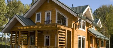 Отложенный спрос на недвижимость вскоре взвинтит цены