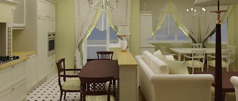 Что выгоднее снимать или покупать квартиру в Москве