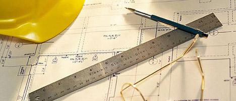 Как найти нужную строительную компанию