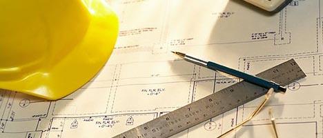 Согласование строительства частного дома